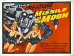 missile_to_moon_poster_03mondozillamissile_to_moon_poster_03Screen Shot 2014-07-05 at 15.02.03Screen Shot 2014-07-05 at 22.21.51alien attack collection dvdmissilemoonclaws_and_saucer_thumbnail51dAhV+TS+Lbe9f381d9ae3cd3d9bcd1971a1e21bc99f9085126a65778cac13ddb624198aaamissile_to_moon_poster_0439107mlcMissleTTMoonmissile_to_moon_poster_01missile-to-the-moon-movie-poster-1958-102033710451xtSZBTNsL51D4FNBHWXLMissileTTM (80)MissileTTM (126)MissileTTM (143)missile to the moon blue water comicsmissile to the moon image entertainment dvd