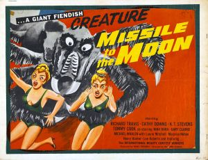 missile_to_moon_poster_03