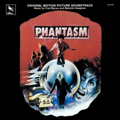phantasmLP