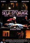 self-storage-moviemondozillaself-storage-movieScreen Shot 2014-07-06 at 23.19.54self storage eric robertsScreen Shot 2014-07-06 at 22.54.48Screen Shot 2014-07-06 at 23.09.34self storage michael berrymanMV5BMzAyMzA2MTc3Nl5BMl5BanBnXkFtZTgwNzc3MjIwMDE@._V1_SX640_SY720_self storage sex scene