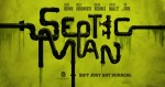 septic-man-600x318mondozillaseptic-man-600x318septic_man_still_2__largeseptic-man-2septic-man-3sceptic_man