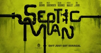 septic-man-600x318
