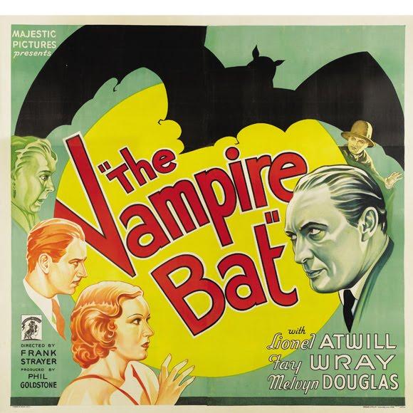 vampirebatmondozillavampire_bat_poster_04vampire-bat-1933-still51b1tpzg00l6d7ba22fcb38aed03267a8c4954a4866hollywoods maddest doctorsvampire-bat-dvdAfter-Dracula-The-1930s-Horror-Film-Alison-Peirse-L.B.Tauris-bookvampire-bat-poster-2-400x316vampirebatvampire_bat_1933_lionel_atwill_fay_wray_poster_05vampire_bat_poster_03