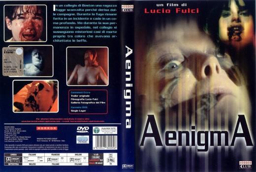 aenigma (2)
