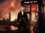 Doctor Who Series 8mondozillaDoctor Who Series 8Doctor Who Peter Capaldi Jenna ColemanNeve McIntosh Silurian Vastradoctor-who-series-eight-trailer-deep-breath-5StraxPNGDoctor Who Complete Series 1-7 Blu-ray
