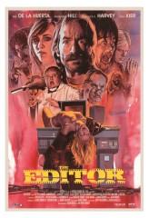 editor1-699x1024