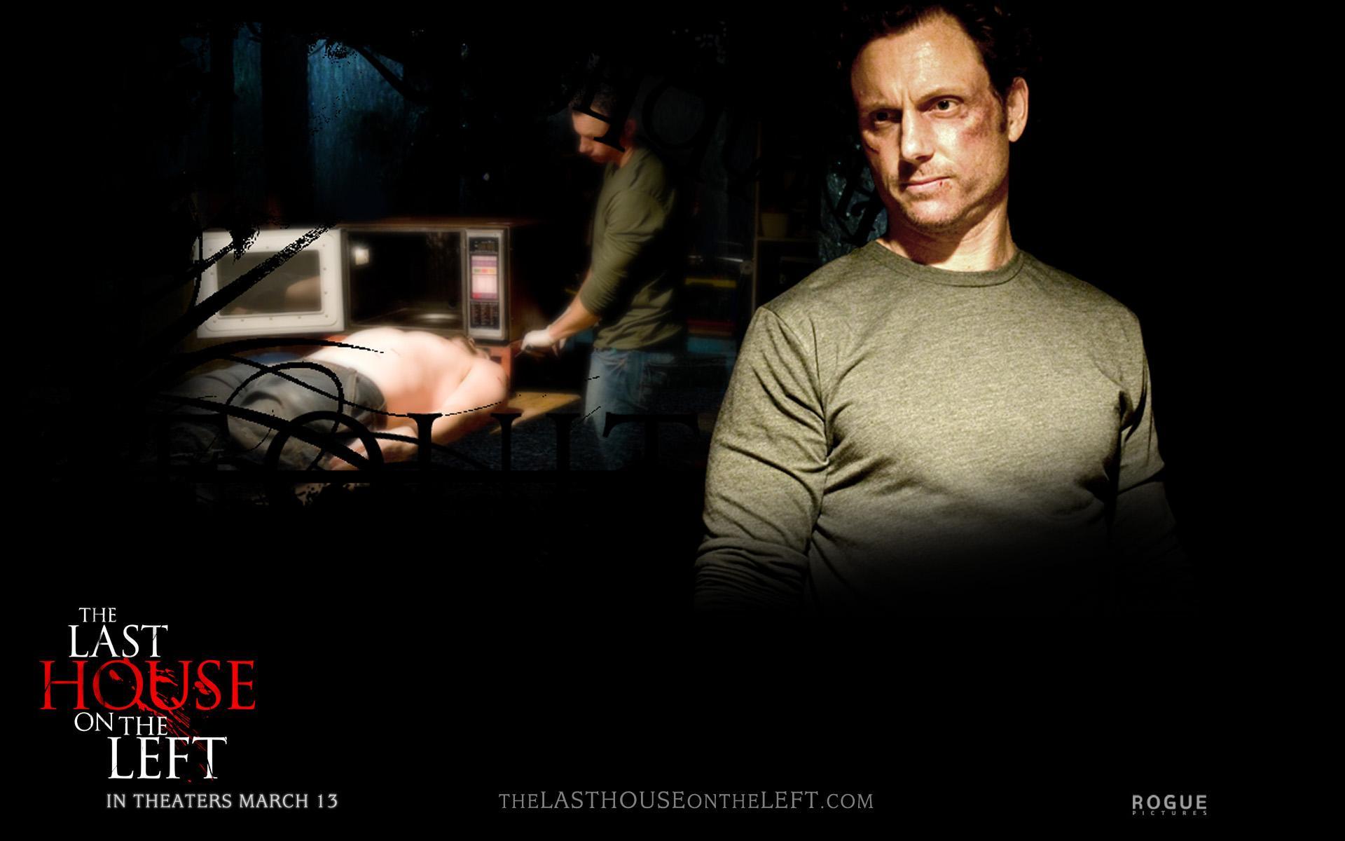 the last house on the left (2009) – horrorpedia