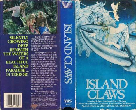 islandclaws-1980-movie-4