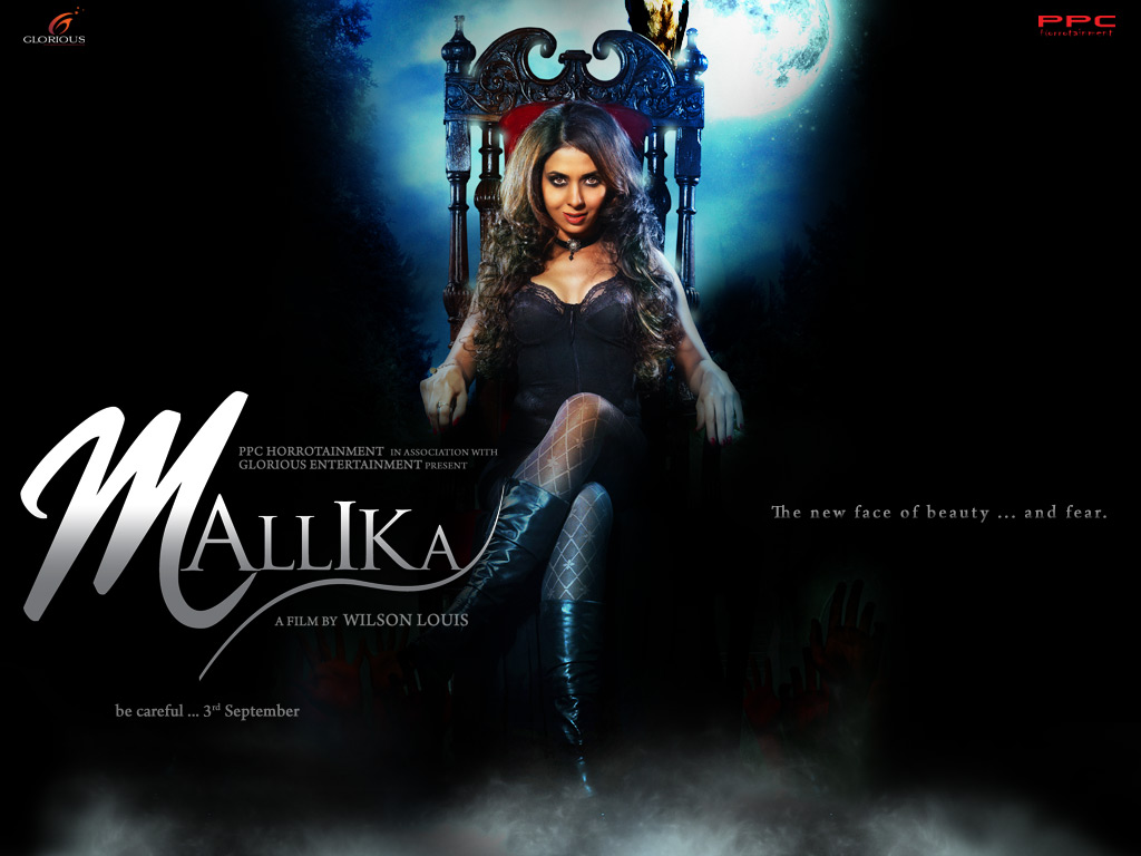Mallika HD Movie Watch Online | Sameer Dattani – Himanshu Malik