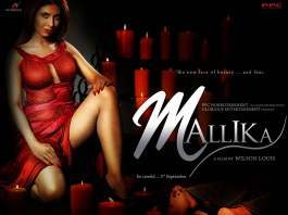 Mallika_movie_Wallpaper_3
