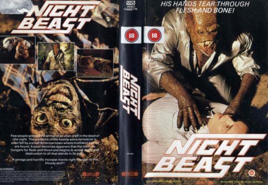 nightbeast (1)