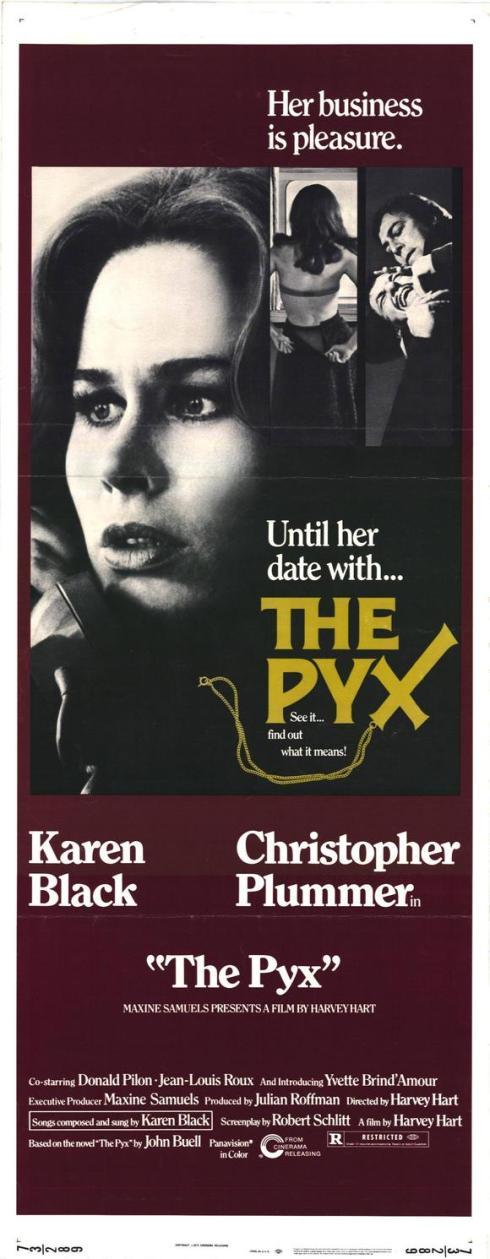pyx 2