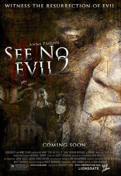 see_no_evil_2