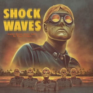 shock-waves-soundtrack-score-richard-einhorn-front