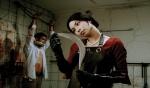 Takut 3mondozillaTAKUT - FACES OF FEAR_ The MO Brothers_Indonesia 2008_posterTakut 3takut 6takut 4Takut 2takut_01