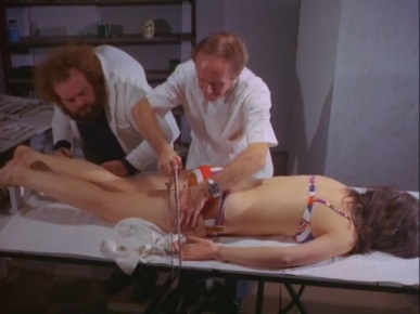 The-Body-Shop-197304644020-02-13
