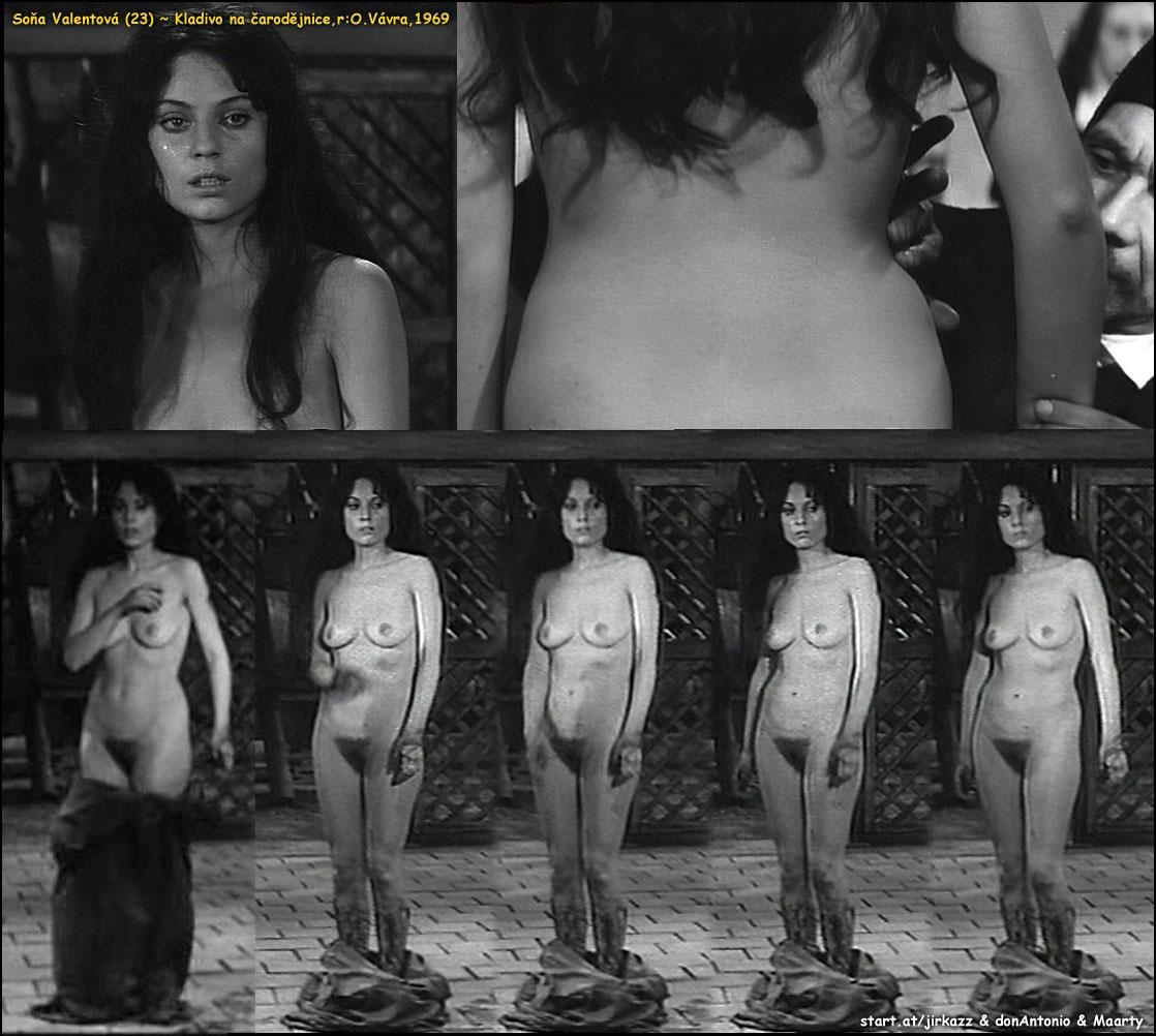 Cuckold chastity interracial