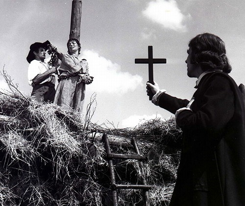 Image result for witchfinder general
