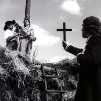 Witchhammer - Czechoslovakia, 1969