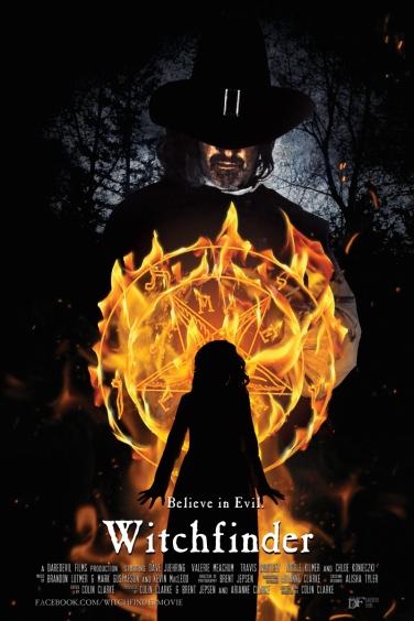 Witchfinder-Release-Poster