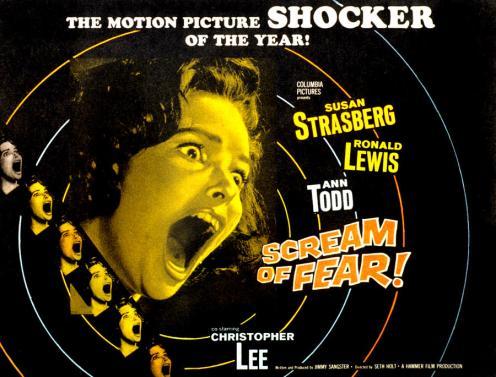 1-scream-of-fear-aka-taste-of-fear-everett