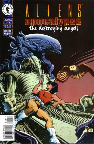 Aliens-Apocalypse-the-Destroying-Angels-Dark-Horse-Comics