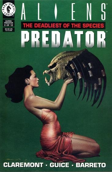 aliens-predator-comic-23