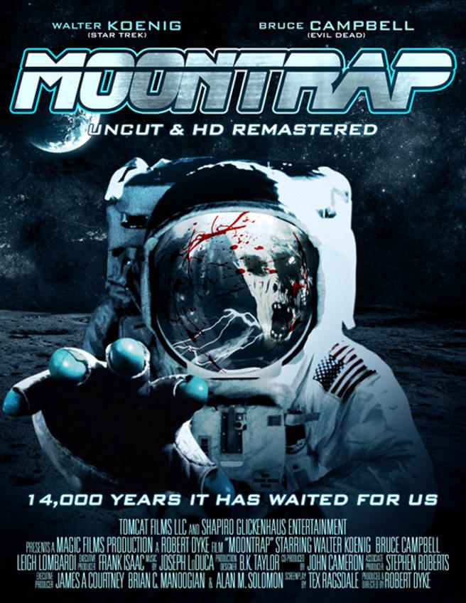 bluray-moontrap-1.jpg