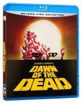 Dawn-of-the-Dead-1978-Blu-ray