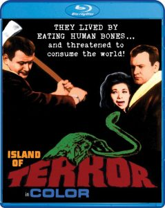 island-of-terror-scream-factory-blu-ray