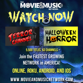 music+movie network banner