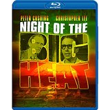 Night-of-the-Big-Heat-Blu-ray-small