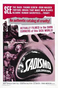sadismo_poster_01