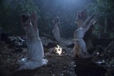 Salem - Episode 1.05 - Lies - Promotional Photos (13)