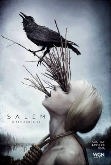 Salem-TV-Series-image-salem-tv-series-36784562-435-645