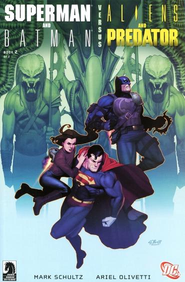 Superman-and-Batman-versus-Aliens-Predator-Dark-Horse-Comic-DC