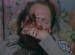 The-Crawlers-1993-6mondozillathe-crawlers-movie-poster-1993-1020210785crawlerscontamination07_9cont 9Contaminationthe crawlersContamination-.7cont5The-Crawlers-1993-6contcreepers