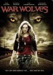 ww1mondozillaww1ww2ww6ww3War Wolves 2009 DVDww4ww5ww7