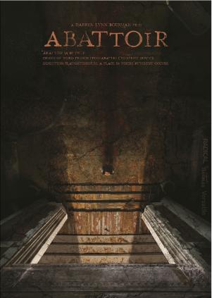 Abbatoir-2016-American-horror-movie-poster2