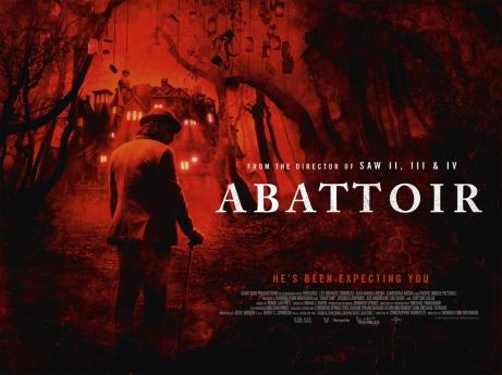 abbatoir-horror-film-uk-poster