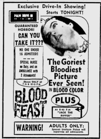 Blood-Feast-1963-ad-mat