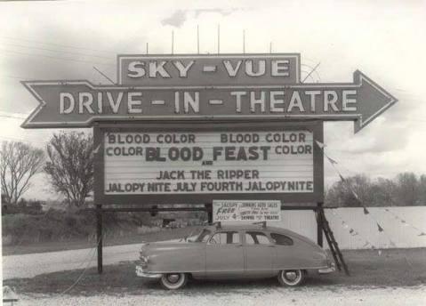 Blood-Feast-Jack-the-Ripper-Sky-Vue-Drive-In