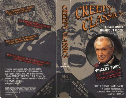 CREEPY-CLASSICS-WITH-VINENT-PRICE