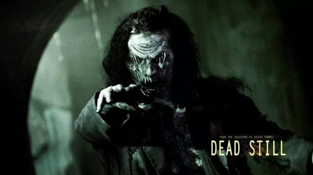 Dead-Still (1)