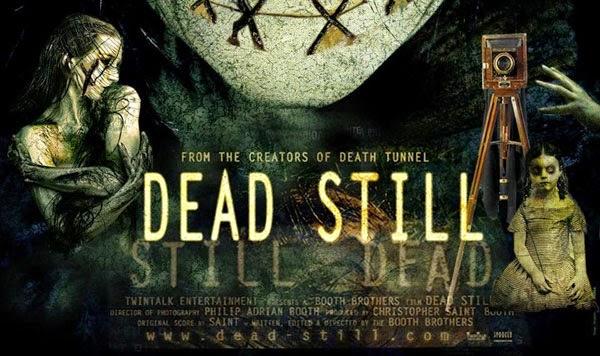Dead-Still-Banner-Peter-Skagen