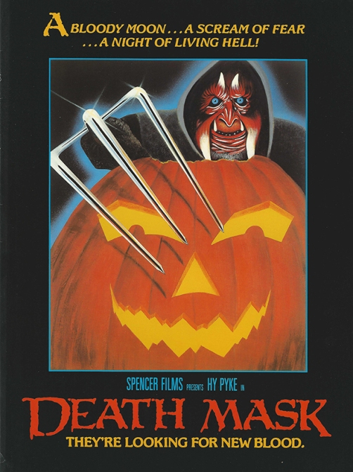 death-mask-halloween-night