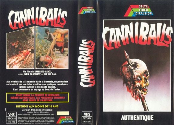 eaten-alive-cannibalis-vhs