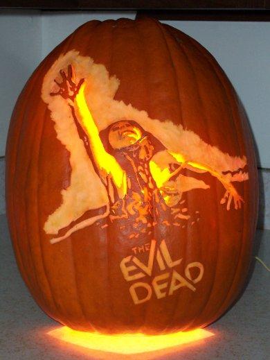 Jack o lantern halloween folklore and tradition