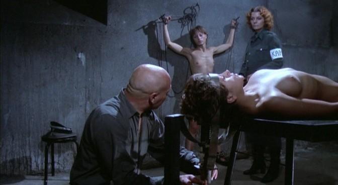 gestapo-porno-pitki