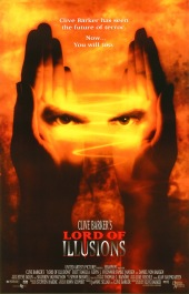 lord_of_illusions_poster_01
